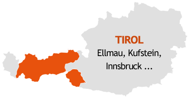 map-austria-tirol-web
